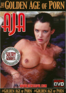 Golden Age of Porn, The: Aja Porn Movie