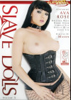 Slave Dolls Vol. 3 Porn Movie