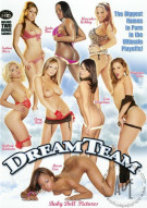 Dream Team Porn Video