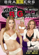 MILFS Like It Big Vol. 5 Porn Movie