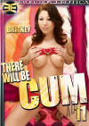 There Will Be Cum #11 Porn Movie
