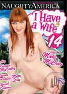 I Have A Wife Vol. 14 Porn Movie