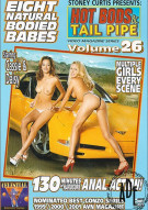 Hot Bods & Tail Pipe Vol.26 Porn Movie