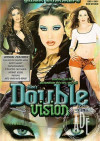Double Vision Porn Movie