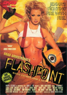 Flashpoint Porn Movie