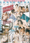 Forty Plus Vol. 14 Porn Movie