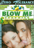 Blow Me Sandwich 5 Porn Movie