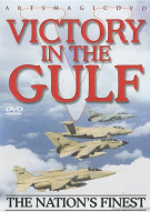 Victory In The Gulf Porn Movie