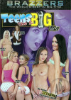 Teens Like It Big Vol. 2 Porn Movie