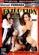 Evilution Porn Video