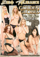 Golden Globes: Big Titty MILFs Porn Movie