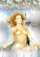 Club Godiva Porn Movie