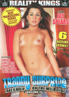 Tranny Surprise Vol. 11 Porn Movie