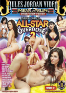 All-Star Overdose 2 Porn Video