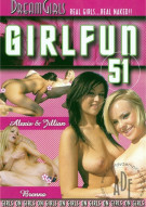 GirlFun 51 Porn Movie