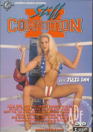 Stiff Competition 2 Porn Movie