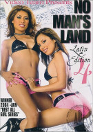 No Mans Land Latin Edition 4 Porn Movie