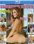 BringUm Young #28 Blu-ray