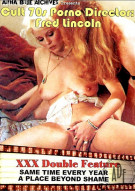Cult 70s Porno Director 14: Fred Lincoln Porn Video