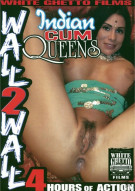Indian Cum Queens 1 Porn Movie