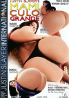 Mami Culo Grande 7 Porn Movie