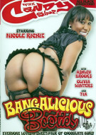 Bangalicious Booties Porn Movie