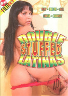 Double Stuffed Latinas Porn Movie