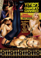 Vivids Award Winners: Best Couples Sex Scene Porn Movie