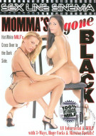 Momma's Gone Black Porn Video