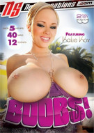 Boobs! Porn Movie