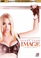 Jesse Jane Image Porn Movie