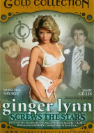 Ginger Lynn Screws The Stars Porn Movie