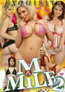M Is For MILF 2 Porn Movie
