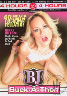 BJ Suck-A-Thon Porn Video