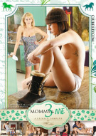 Mommy &amp; Me #3 Porn Movie