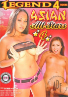 Asian All Stars 4 Porn Video