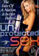 Un-Protected Sex Porn Video
