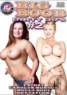 Big Boob Dirty 30s #2 Porn Movie