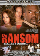 Ransom Porn Movie