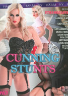 Cunning Stunts Porn Movie
