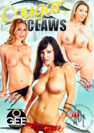 Cougar Claws Porn Movie