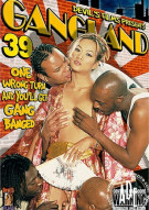 Gangland 39 Porn Movie