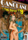 Gangland 8 Porn Movie