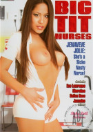 Big Tit Nurses Porn Movie
