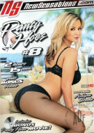Panty Hoes 8 Porn Movie
