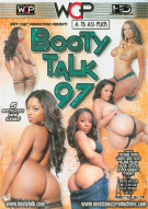 Booty Talk 97 Porn Video