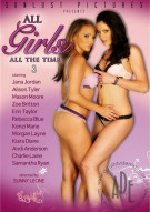 All Girls All The Time 3 Porn Movie
