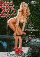 Bend Over & Say Ahh 2 Porn Movie
