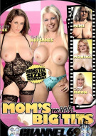 Moms With Big Tits Porn Movie