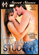 Exchange Student Porn Movie